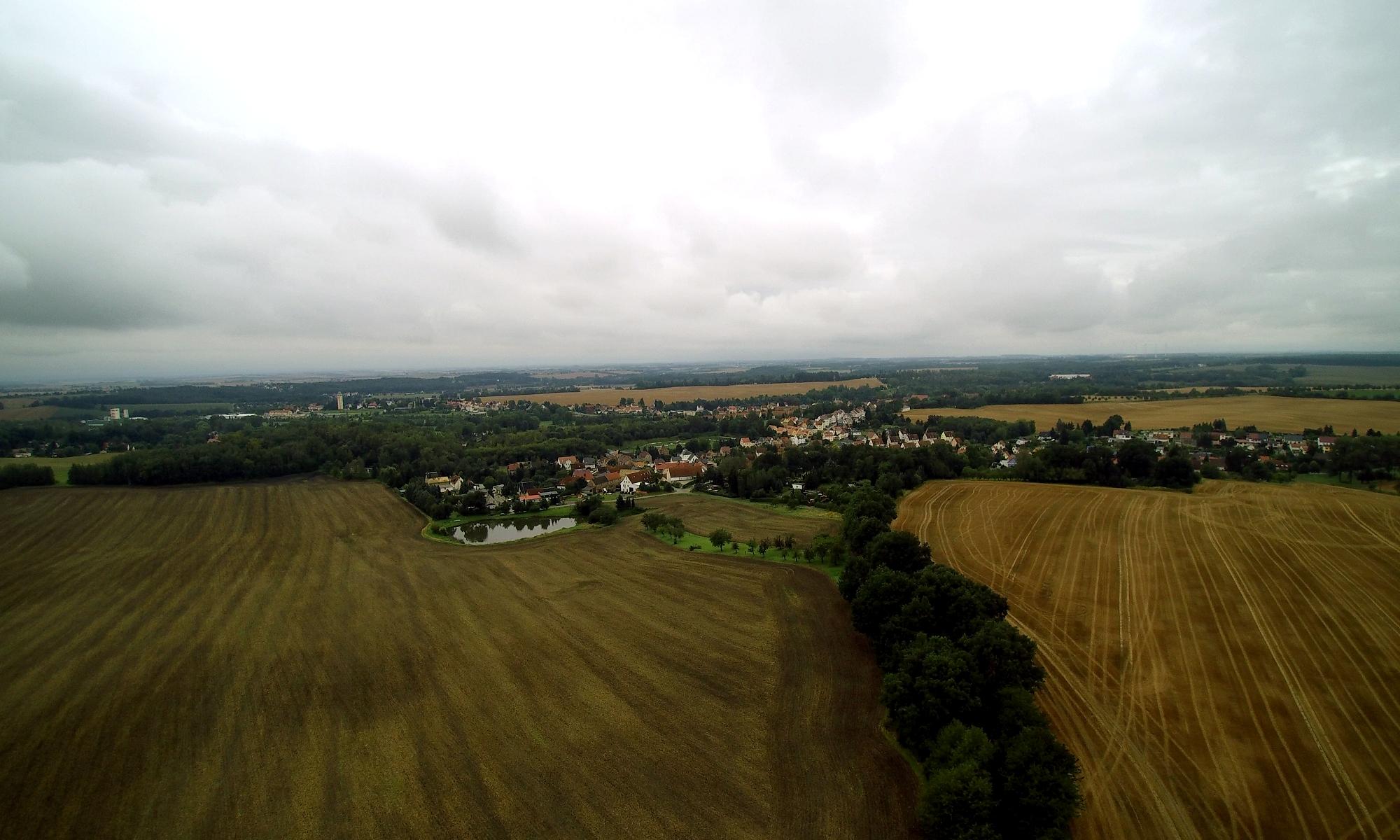 Gemeinde Rositz