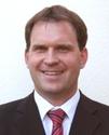 Bürgermeister Steffen Stange