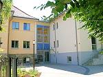 Wohnheim für Menschen mit Behinderung in Rositz