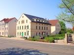 Wohnungen der RWG in Rositz