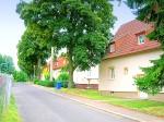 Wohnen in der Gemeinde Rositz