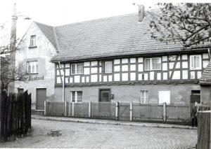 Fleischerei Bocksch