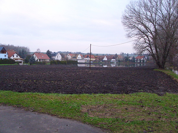 Untermolbitz im November 2010