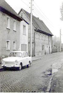 Wiesenstraße 4